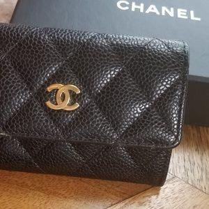 d7fcf84751ac Women Velvet Chanel Bag on Poshmark